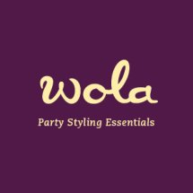 Wola Party Supplies