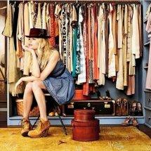 Sweet Shop Tulungagung