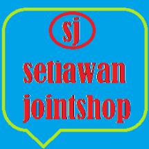 setiawan jointshop