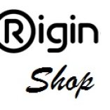 Origin Shop Id