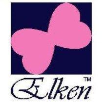 Nice with Elken