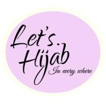 lets.hijab