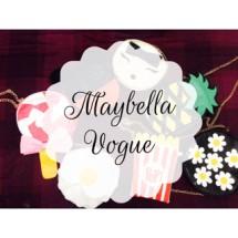 Maybella Vogue