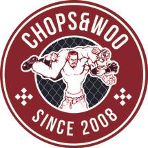 Chops&Woo