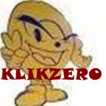 klikzero