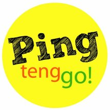 PingTenggo Shop