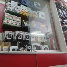 Cencen Shop