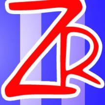 ZHARA
