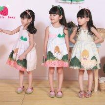 azkia-kids-collection
