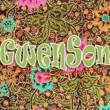 GwenSon