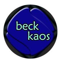 beck kaos