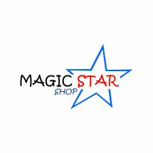 Magic Star Shop