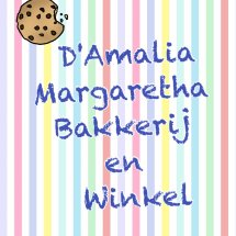 D'Amalia Margaretha