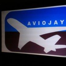 Avio Jaya