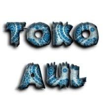 Toko Aul