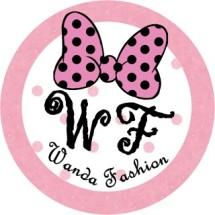 Wada Fashion