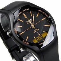 kurnia_watch