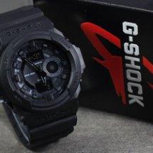 Aneka G-Shock