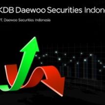 Daewoo Securities