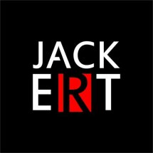 Jackert Indonesia