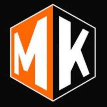 MK Aluminium