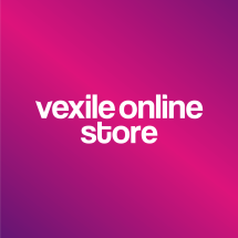 Vexile Online Store