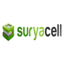 SURYANET CELL