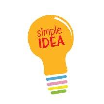 SIMPLE.IDEA