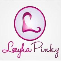 Ciafa Pinky Shop