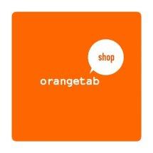 orangetab