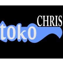 Toko Christ