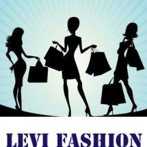 LEVI fashion