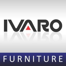 IvaroFurniture