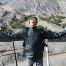 Kolektor Batu Murah