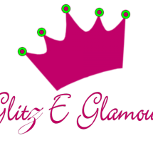GLAMOUR FASHIONS