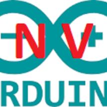 NVduino