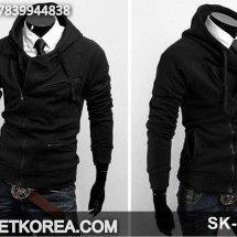 fashion pria-koreanstyle
