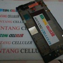 BINTANG_CELLULER