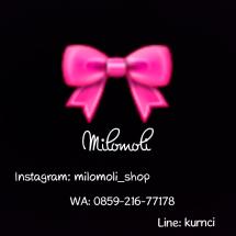 milomoli_shop