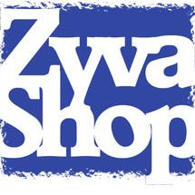 ZYVASHOP