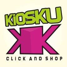 KiosKu21