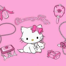 pinkshopz