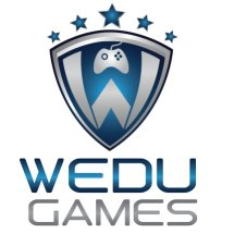 WEDU GAMES
