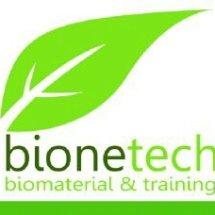 Bionetech