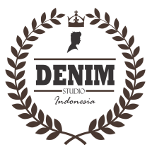 denim studio indonesia