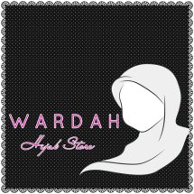 Wardahshoponline