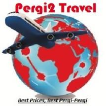 Pergi Pergi Travel
