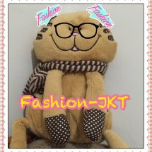 Fashion-JKT