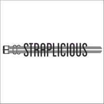 straplicious