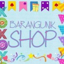 Logo barangunikshop